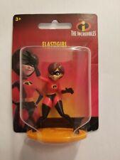 Disney Pixar The Incredibles Figurine Elastigirl