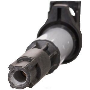 Ignition Coil Spectra C-694