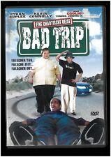 Bad Trip - Eine chaotische Reise - DVD