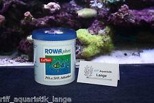 ROWAphos 500g Dose (5,10€ pro 100g) ExPhos www.riff-aquaristik-lange.de