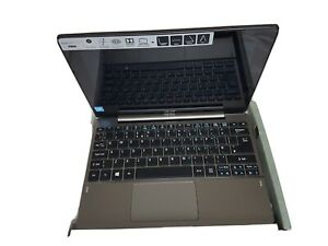 Acer Aspire Switch 10 V SW5-014Touchscreen Detachable, Convertible 2-in-1 Laptop