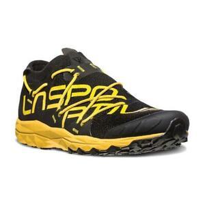 50% OFF RETAIL La Sportiva VK Running Shoe - Men's US 9.5 Vertical Kilometer run