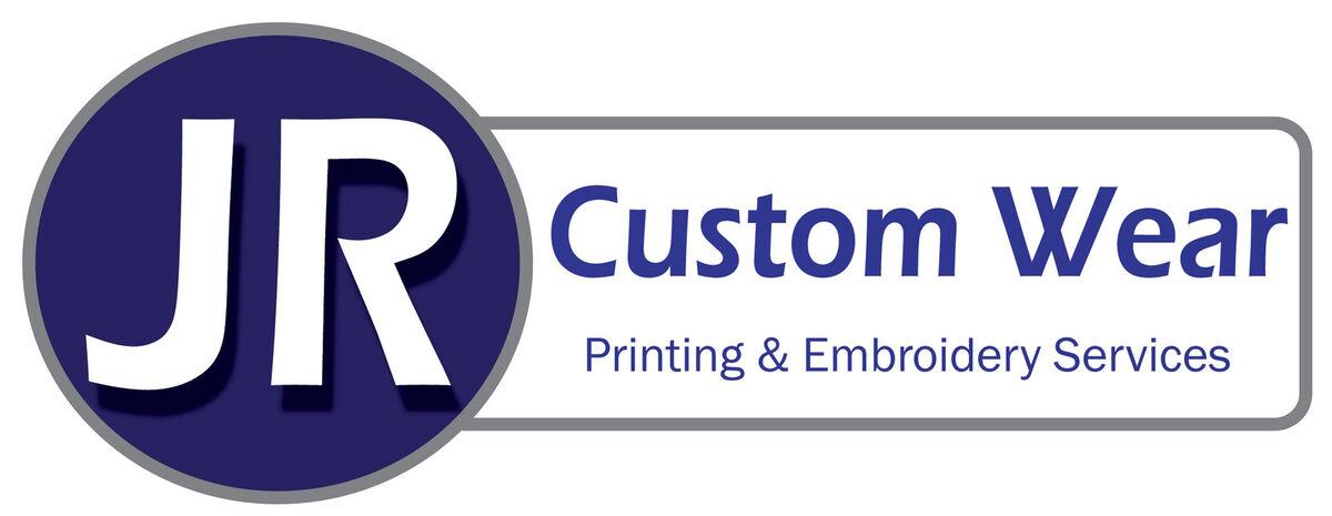Custom Printing & Embroidery