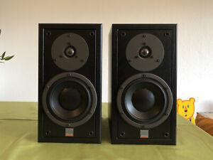 Dynaudio Contour 1.3 Bassreflex Lautsprecher