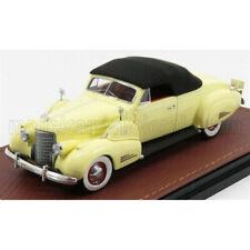 Articoli di modellismo statico GLM per Cadillac