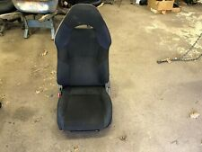 2000 2001 2002 2003 2004 2005 Toyota Celica Left Driver Front Seat