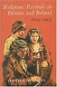Janice Holmes-```Religious Revivals In Britain And Ireland (US IMPORT) HBOOK NEW