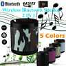 Bluetooth Speaker Portable Mini USB Wireless Speaker Player Music Sound Colum