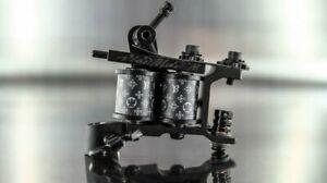 Vlad Blad Realistic Shader/Cutback Shader Tattoo Machine