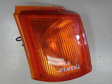 Blinker rechts Ford Transit Kasten Bj. 91-94