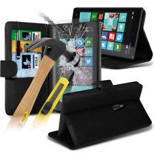 Étuis, housses et coques Nokia Pour Nokia Lumia 830 pour téléphone mobile et assistant personnel (PDA)