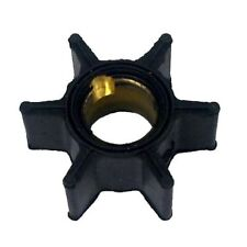 Water Pump Impeller Mercury Mariner Mercruiser 47-22748 3.5/3.9/5/6 HP 309B