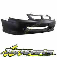 FRONT BAR COVER SUIT HOLDEN COMMODORE VT EXECUTIVE BERLINA ACCLAIM BUMPER