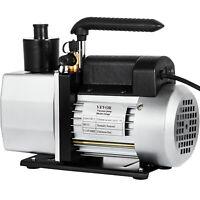 MASS VAC 400945 NEW 20 micron short