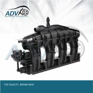 Engine Intake Manifold for Audi A3 TT SKODA VW Golf MK6 Tiguan 2.0 TSI 4motion