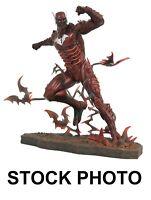 Diamond Select Gallery Diorama DC Gallery Red Death PVC Figure (damaged box)