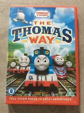 Thomas & Friends Animation & Anime DVDs for sale   eBay