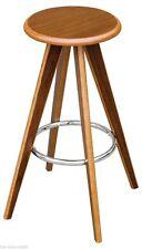 Wood Veneer Dining Room Chairs