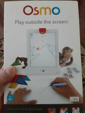 New Osmo Drawing Kit