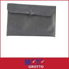 Document pouch for Yamaha FZR400RR 3TJ () , FZR600 3HE (89-93)