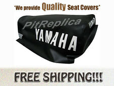 [A208] YAMAHA IT175 G/H 1980 - 1981 '80-'81 SEAT COVER [YTAL]
