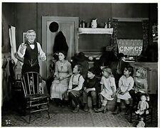 "ZASU PITTS IN THE 1920 ""HEART OF TWENTY"" VINTAGE ORIGINAL"