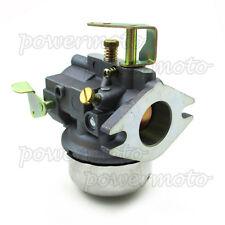 """1.07"""" Carburetor For Engine Cub Cadet 129 109 Tractor Kohler K241 K301 10HP 12HP"""