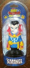 NIP Neca Body Knockers Solar Powered ~MARVEL DR. STRANGE~ Free Shipping!