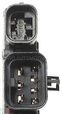 BWD Automotive S26023 Neutral Safety Switch