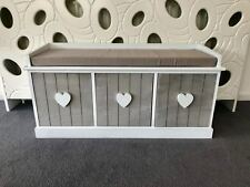 Kitchen Benches For Sale Ebay