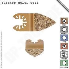 Metallo rigino Raschietto A forma di dito Colla/Pulizia per Multifunktio erkzeug