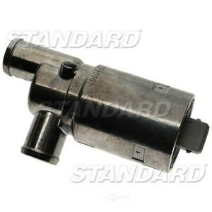 Idle Air Control Motor Standard Motor Products AC377