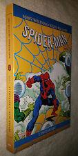 Comics: Spider-Man L'Intégrale 1979 Marvel VF Panini EO 2009