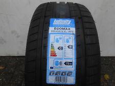 1 Sommerreifen Infinity Ecomax 245/45R18 100Y Neu!