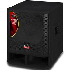 WHARFEDALE PRO EVP X 15 B MkII subwoofer NON AMPLIFICATO bass-reflex 400W rms