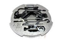 09149-A6000 Cric Wagenheber Mit Tools HYUNDAI I30 Tourer 1.6 81KW 5P D 6M (20