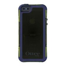 Fundas y carcasas transparentes OTTERBOX de plástico para teléfonos móviles y PDAs