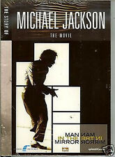 Michael Jackson - The Movie - Story - Man in the Mirror
