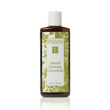 EMINENCE MINERAL CLEANSING CONCENTRATE 4 oz / 125 ML