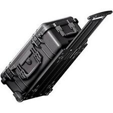 PELICAN PRODUCTS Pelican - 1510 Carry On Case  Black