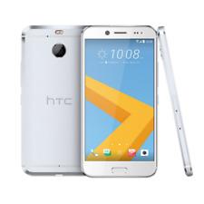 "Desbloqueado TELEFONO 5.5"" HTC 10 EVO 32GB Android 3G/4G LTE 16MP 3GB RAM -Plata"