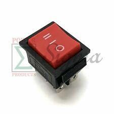 Start On Off Switch For Firman Power L03391 3300/4100 Watts Lpg Generator