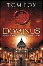 Dominus  VeryGood
