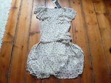 Topshop Viscose Boho, Hippie Dresses for Women