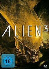 ALIEN 3 (Sigourney Weaver, Charles Dance, Lance Henriksen) NEU+OVP