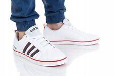 adidas VS PACE HERRENSCHUHE SNEAKER TURNSCHUHE SPORTSCHUHE WEIß SCHUHE EE7840
