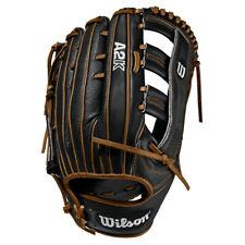 """Wilson A2K 1775SS 20 12.75"""" Outfield Baseball Glove - RH Throw (NEW)"""