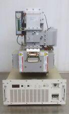 daihen atm15a 1.5 kw magnetron w/ power supply auto tuner & controller 2450 mhz