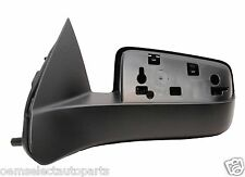 NEW OEM 2008-2011 Ford Focus Heated Power Rear View Mirror LEFT, Driver's Side