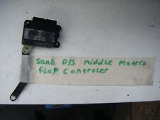 saab 93 driver side matrix flap controller